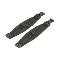 F23506662-Alca-para-mochila-kanken-mini-original-1