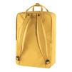 F27173160-Mochila-Kanken-Classica-Laptop-17-Ochre_4