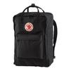 F27173550-Mochila-Kanken-Classica-Laptop-17-Black_1