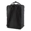 F27173550-Mochila-Kanken-Classica-Laptop-17-Black_2