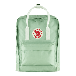 Mochila-Kanken-Classica-Mint-Green-Cool-White_1