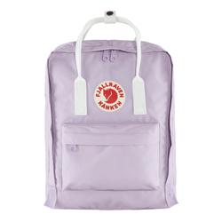 F23510457106-Mochila-Kanken-Classica-Pastel-Lavender-Cool-White_1