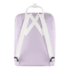 F23510457106-Mochila-Kanken-Classica-Pastel-Lavender-Cool-White_2
