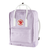 F23510457106-Mochila-Kanken-Classica-Pastel-Lavender-Cool-White_3