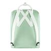 Mochila-Kanken-Classica-Mint-Green-Cool-White_2