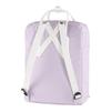 F23510457106-Mochila-Kanken-Classica-Pastel-Lavender-Cool-White_4