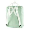 Mochila-Kanken-Classica-Mint-Green-Cool-White_4