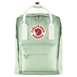 F23561600106-Mochila-Kanken-Mini-Mint-Green-Cool-White_1