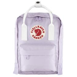 F23561457106-Mochila-Kanken-Mini-Pastel-Lavender-Cool-White_1