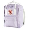 F23561457106-Mochila-Kanken-Mini-Pastel-Lavender-Cool-White_3