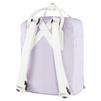 F23561457106-Mochila-Kanken-Mini-Pastel-Lavender-Cool-White_4