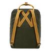 F23510-662-166-mochila-kanken-classica-deep-forest-acorn-2
