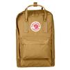 F27172-166-mochila-kanken-laptop-15-acorn