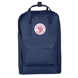 F27172-540-mochila-kanken-laptop-15-royal-blue