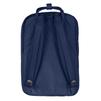 F27172-540-mochila-kanken-laptop-15-royal-blue2