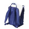 F27172-540-mochila-kanken-laptop-15-royal-blue-detalhe