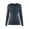 Camiseta-Segunda-Pele-Bergtagen-Thinwool-Manga-Longa-Feminina-Mountain-Blue-0403090101F89886-F570_1