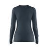 Camiseta-Segunda-Pele-Bergtagen-Thinwool-Manga-Longa-Feminina-Mountain-Blue-0403090101F89886-F570_2
