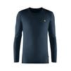 Camiseta-Segunda-Pele-Bergtagen-Thinwool-Manga-Longa-Masculina-Mountain-Blue-0403090201F87405-F570_1