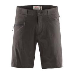 Short-High-Coast-Lite-Masculino-Dark-Grey-0406450201F82603-F030_1