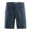 Short-High-Coast-Lite-Masculino-Navy-0406450201F82603-F560_1
