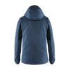 Jaqueta-Kaipak-Masculina-Uncle-Blue-Dark-Grey-0406210201F81166-F520030_2
