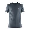 Camiseta-Segunda-Pele-Bergtagen-Thinwool-Manga-Curta-Masculina-Mountain-Blue-403090201F87192-F570_1