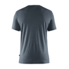 Camiseta-Segunda-Pele-Bergtagen-Thinwool-Manga-Curta-Masculina-Mountain-Blue-403090201F87192-F570_2