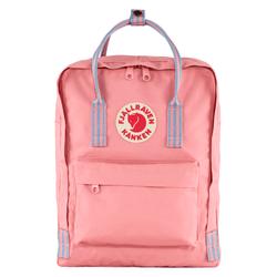 mochila-kanken-pink-long-stripes-F23510F312909-1