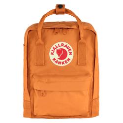 mochila-kanken-mini-spicy-orange-F23561F206-1