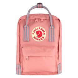 mochila-kanken-mini-pink-long-stripes-F23561F312909-1