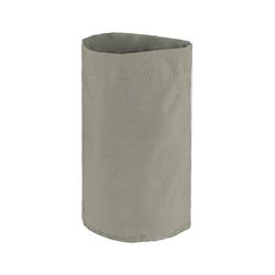 bottle-pocket-kanken-fog-F23793F021-1