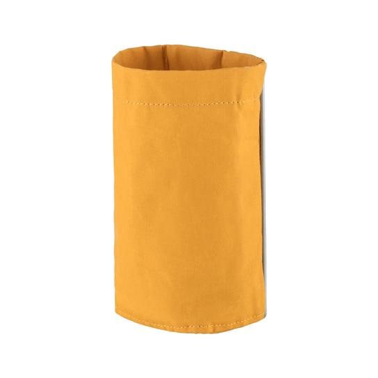 bottle-pocket-kanken-ochre-F23793F160-1
