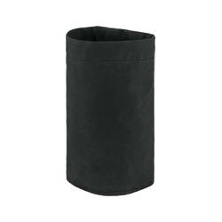 bottle-pocket-kanken-black-F23793F550-1