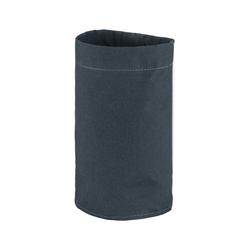 bottle-pocket--kanken-navy-F23793F560-1