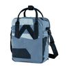 bolsa-kanken-art-sling-ocean-deep-F23633F973-4