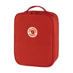 mini-cooler-kanken-true-red-F23782F334