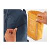bottle-pocket-kanken-detalhe-3