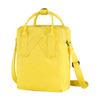 bolsa-kanken-sling-corn-F23797F126-4
