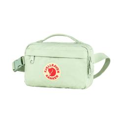 pochete-kanken-hip-pack-mint-green-F23796F600-2