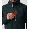 jaqueta-sten-masculina-F81679_6
