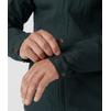 jaqueta-sten-masculina-F81679_7