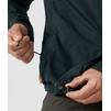 jaqueta-sten-masculina-F81679_8