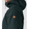 jaqueta-sten-masculina-F81679_9