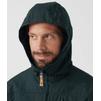 jaqueta-sten-masculina-F81679_10
