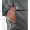 jaqueta-greenland-masculina-F87202_7