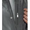 jaqueta-greenland-masculina-F87202_8