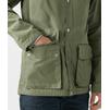 jaqueta-greenland-masculina-F87202_6