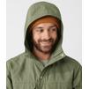jaqueta-greenland-masculina-F87202_13