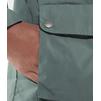 jaqueta-greenland-feminina-F89997_4